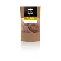 Luftgetrockneter Hähnchenfleisch-SNACK (Streifen)